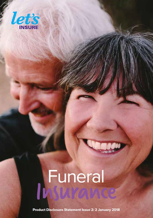 funeral-cover-img